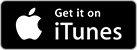 get_it_on_itunes_badge_us_1114_small